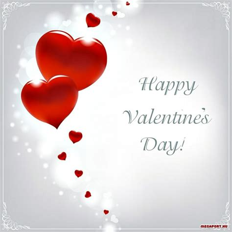 happy valentines day everyone quotes 12 best images about on happy