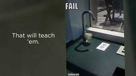 About Plumbing by Plumber Fails Lol