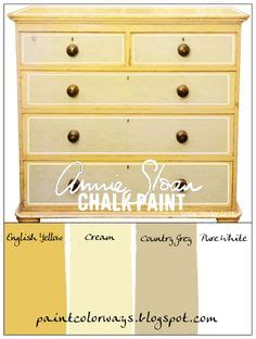 chalk paint galway sloan sloan chalk paint and charts on