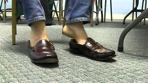 sockless loafers loafers sockless