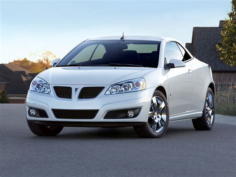 how do cars engines work 2010 pontiac g6 spare parts catalogs pontiac g6 convertible specs 2008 2009 2010 autoevolution