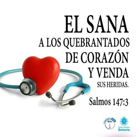 imagenes de jesus nuestro medico frases cristianas de amor y frases cristianas sobre el