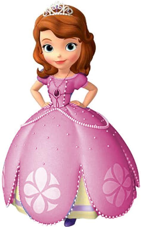 Image 2013 Sofia Png Disney Princess Wiki Sofia Disney Princess