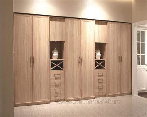 bedroom wardrobe furniture luxury home design gallery pics