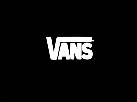 wallpaper hd iphone vans vans logo wallpapers wallpaper cave