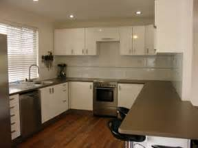 small u shaped kitchen ideas best small kitchen designs u shaped smith design