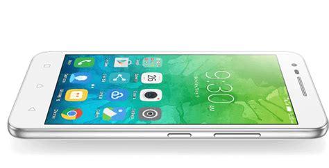 Lenovo C2 Series smartphone lenovo c2 lenovo