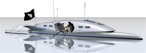 ocean rowing boats for sale nz pachoud motor yachts new zealand danny sunkel s tasman