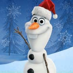 Olaf frozen olaf frozen jpg pictures to pin on pinterest
