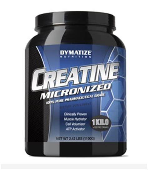 creatine ergogenic aid rdellatraining the facts myths of creatine