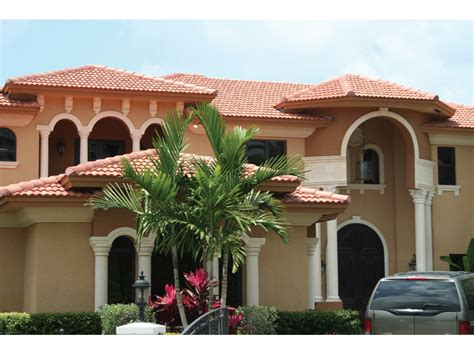 spanish stucco homes image gallery spanish stucco