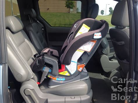 graco front facing car seat carseatblog the most trusted source for car seat reviews