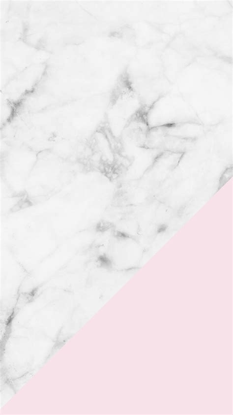 Wallpaper Iphone Marble | marble blush iphone wallpaper iphone wallpapers