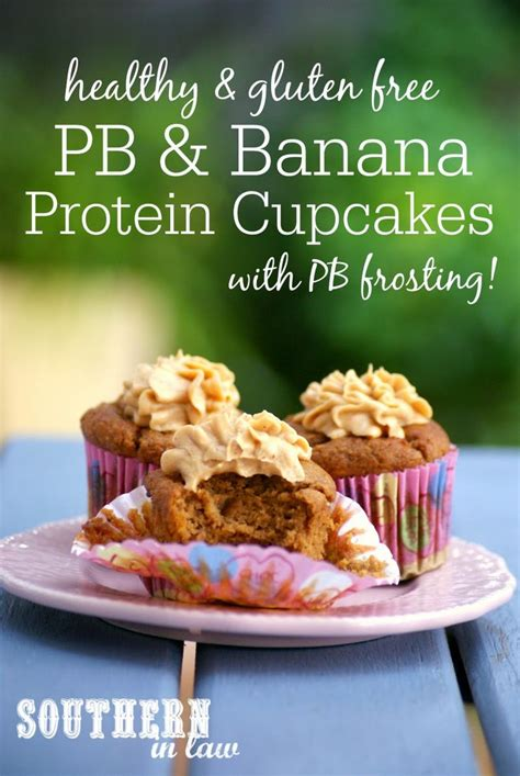 d protein sugar free 17 best images about feed me protein baking on