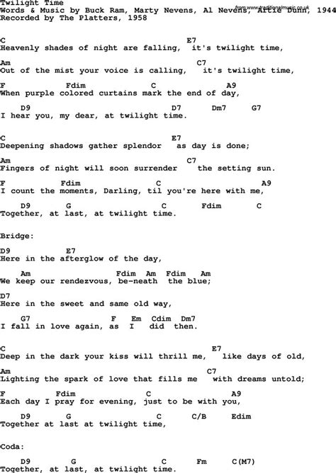 Old Fashioned Chords Hallelujah Image - Beginner Guitar Piano Chords ...