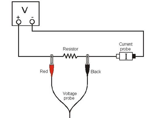 ohmic resistor experiment read book ohms experiment class 10 pdf read book