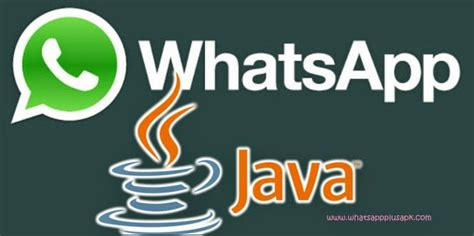 download whatsapp full version for java whatsapp download java images usseek com