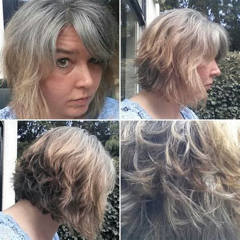 hair upsweep for mature women upsweep hairstyles for older women hairstylegalleries com