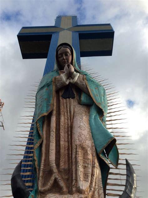 imagenes virgen de guadalupe alta resolucion m 225 s de 25 ideas fant 225 sticas sobre madre bendita en