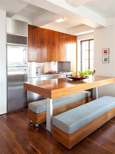 small kitchen design tips small kitchen design tips diy