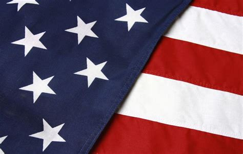 google images american flag american flag wallpapers android apps on google play