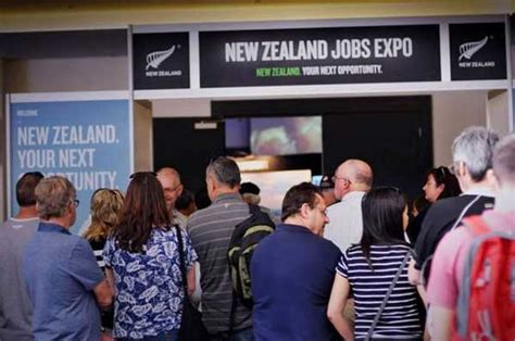 new zealand job new zealand job openings for filipinos in 2017 vacant