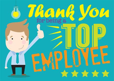 best employer tips to help you stand out at work dynamic recruit
