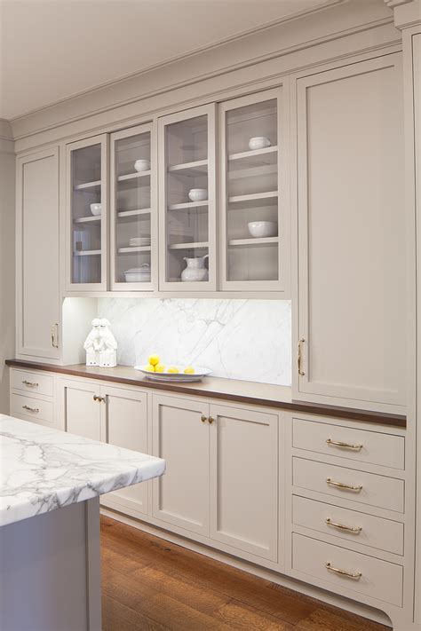 Cabinet Gide by Guide To Cabinet Hardware Placement Synonymous