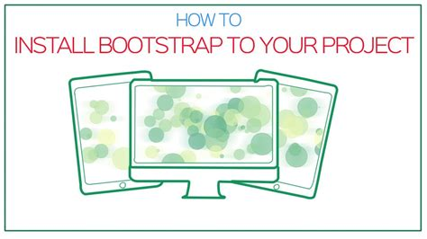 bootstrap layout padding bootstrap 3 tutorials 15 using pagination pager