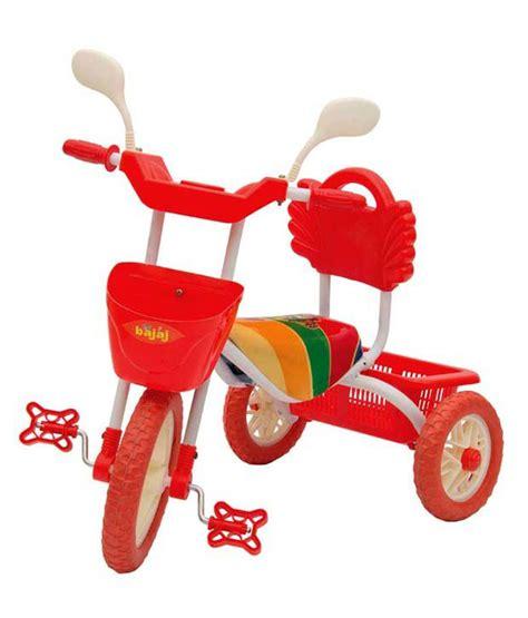 Lego Block Bajaj bajaj baby products bajaj joyful tricycle best price in