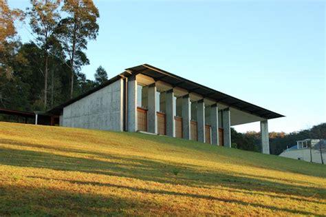 Glenn Murcutt Architecte by Murcutt Master Class Gnarly Architecture