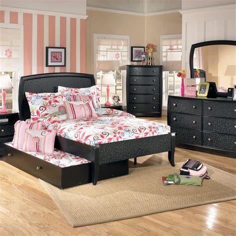youth twin bedroom sets twin bedroom furniture sets for kids