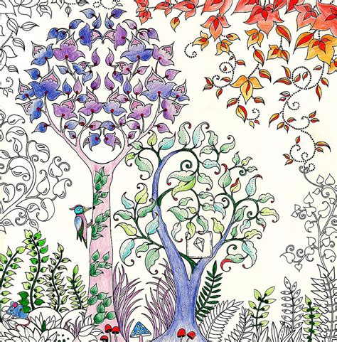 book for adults illustrator creates coloring books and sells more