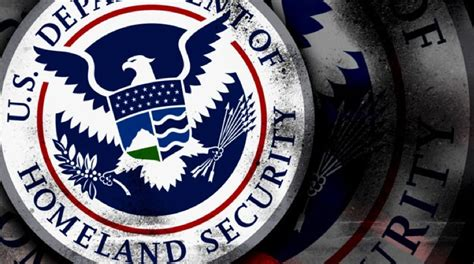 department of homeland security careers dhs employment