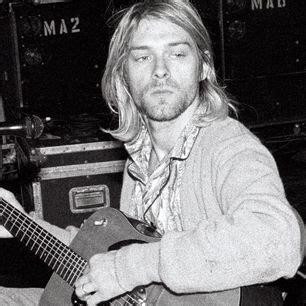 kurt cobain music biography 11 best images about icons and symbols on pinterest kurt