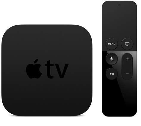 New Apple Tv apple announces the new apple tv woikr