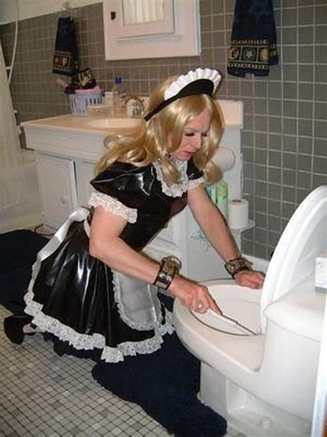 bondage bathroom 59 best images about sissy on pinterest sissy maids