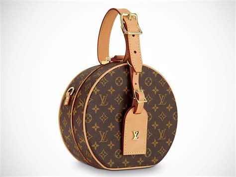 Louis Vuittoncircle For newest bags louis vuitton style guru fashion glitz
