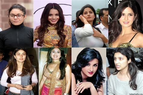 bollywood heroine funny images funny images of indian actors and actress www imgkid
