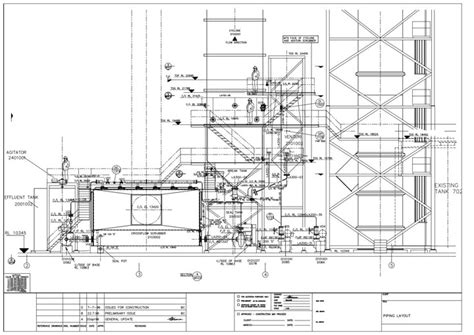 process plant layout and piping design book free download piping plant layout