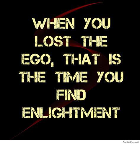 ego quotes 42 ego quotes images in tamil telugu