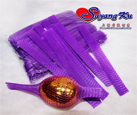 My Botol Bottle Pouch Sarung sarung telur egg holder net 100pcs sayangku handcraft store the largest handcraft