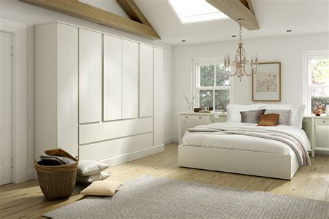 ivory painted bedroom furniture ivory painted bedroom furniture 28 images somerset