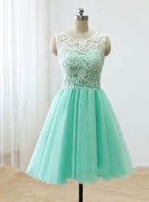 Fitted bridesmaid dresses bo8527 homecoming dresses short dresses