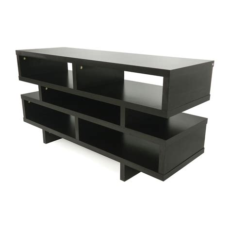 70 all modern all modern media unit storage