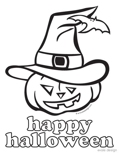 free halloween coloring pages downloads best of free halloween coloring pages bestofcoloring com