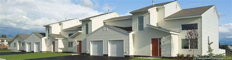 elmendorf afb housing privatization ii nebraska area