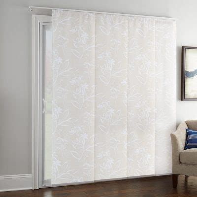 ideas for sliding glass door treatments window treatments for sliding glass doors ideas tips