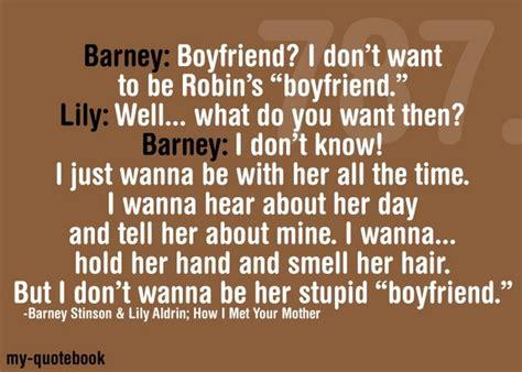 Bioskopkeren Arrow   best 25 stupid boyfriend ideas on pinterest my