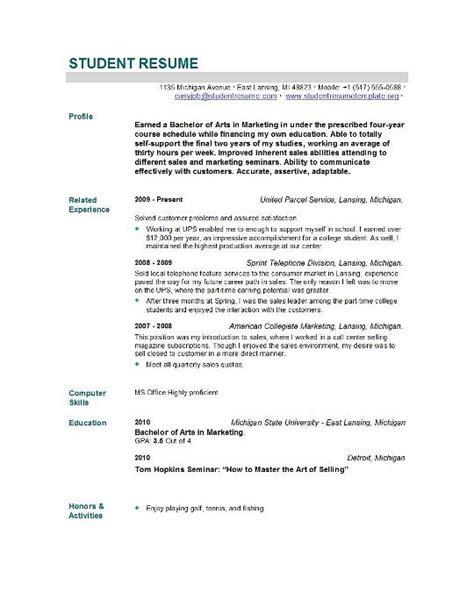 nurse practitioner resume new graduate sample of nurse resume